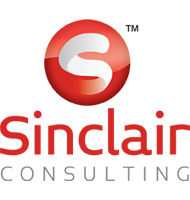 Sinclair Consulting